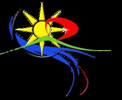 Logo Emisora La Cometa